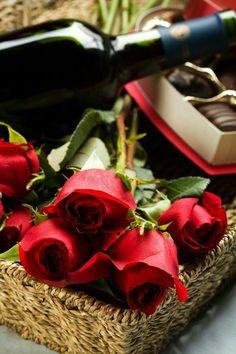 Flower Bouquet Online Gifts Store  #Flowers #Bouquet #Gifts #BirthdayGifts #Cakes #OnlineGifts #SendGifts