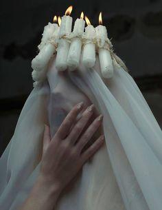 Aurelie Raidron