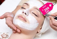Velachery : Beauty and Wellness Package at Elite Beauty Lounge