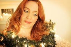 SmoonStyle: Vrolijk Kerstfeest!
