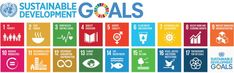 "The Sustainable Development Goals (SDGs) also known as the Agenda for 2030- ""Transforming our World: the 2030 Agenda for Sustainable Development""- are a collection of 17 global goals se…"