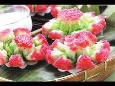 Kreasi Masakan Sederhana: BIKANG MAWAR CANTIK