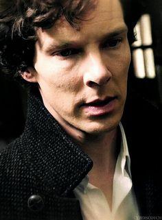 Lots of Benedict Cumberbatch│Sherlock│Doctor Strange│Sherlolly│Sweet treats. Benedict Sherlock, Sherlock John, Sherlock Series, Benedict Cumberbatch Sherlock, Sherlock Holmes, Sherlock Fandom, Moriarty, John Watson, Mrs Hudson
