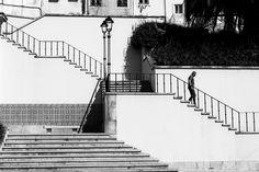 Coimbra by João Cruz   GuruShots