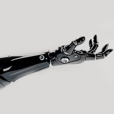 black and silver robot cyborg android hand and arm science fiction sci-fi writing inspiration aesthetic Power Rangers, Draw Tips, Black Widow, Anakin Vader, Anakin Skywalker, Nero Dmc, Howleen Wolf, Genji Shimada, Collateral Beauty