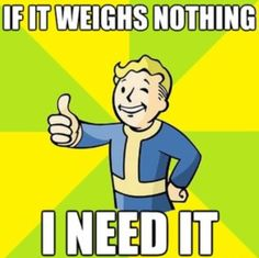 Fallout meme   http://cheapps4console.com/ #popular #gamers #gaming #videogame #ps4
