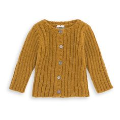 Cardigan Mohair-product
