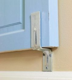 Headboards That Attach To Wall - Foter