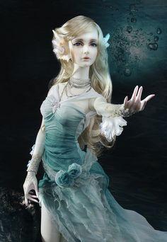 holy moly (Soom water elf)