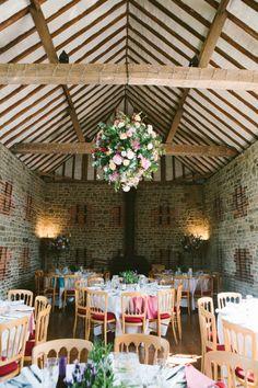 Farbridge Wedding Venue