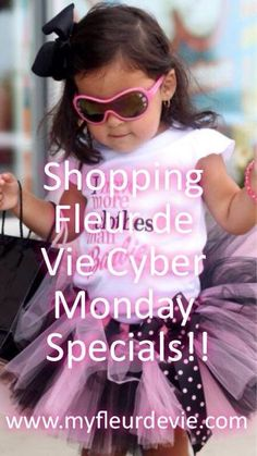 http://myfleurdevie.com/2/Sugarfoot Monday only!  $100 purchase earns you another $100 for $24.95! What a deal!  Online or call or text me at 318-224-3824!