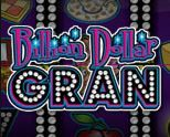 Have you heard about the #BillionDollarGran slot? If not, keep reading as the following review will tell you why it's highly rated.  Before you play Billion Dollar Gran video slot machine game, you need to know about the #unique payouts which are attached to every reel symbol. You will earn win spins whenever matching symbols land on a single pay-line. One thing is for certain, you are #guaranteed to play for long sessions because this slot is very #enjoyable.