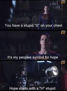 The Real Reason For Their Fight - Batman Funny - Funny Batman Meme - - Love ya Super but i thought about this too! One for Batman. The post The Real Reason For Their Fight appeared first on Gag Dad. Batman Vs Superman, I Am Batman, Batman Robin, Batman Stuff, Batman Arkham, Batman Logo, Dc Memes, Funny Memes, Hilarious