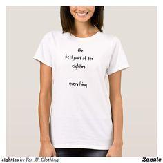 Zombie Hunter Gamer Undead Nerd Geek Fun Comedy Spaß Girlie Damen Girlie T-Shirt