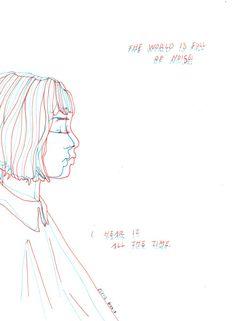 art by ellie