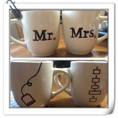 Sharpie mugs 2