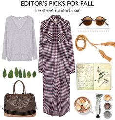 BSB Fashion Newsletter F/W 15/16 - Editor's picks for Fall  Shop online >> www.bsbfashion.com