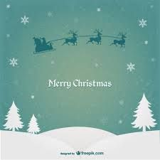 Image result for company christmas cards company christmas cards image result for business christmas cards with logo reheart Gallery
