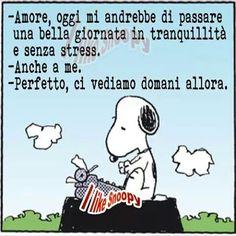 Ah ,l'amore....l'amore!!!............................Ah, love .... love !!!