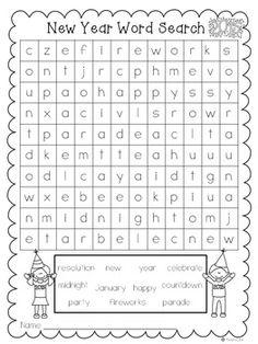 Halloween Crossword Puzzle 15 X 15 | Happy halloween crossword ...