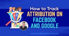 How to Track on and featuring insights from Chris Mercer on the Social Media Podcast. Facebook Ads Manager, Facebook Business, Marketing Topics, Social Media Marketing, Facebook Marketing, Digital Marketing, Advertising Strategies, Google Ads, Social Media Tips
