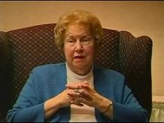 Dolores Cannon on Atlantis, Healing, Hypnosis and Other Dimensions - Part 3