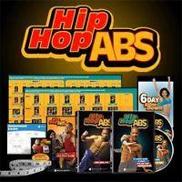 Hip Hop Abs®