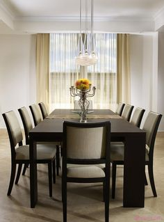 Dining Table  Reasons Why New Dining Tables Are Sweeter Than Classy Dining Room Tables Walmart Inspiration Design
