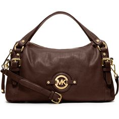 MK women bags only $57.99 for You,Repin It and Get it immediately! Not long time Lowest Price. #AllAccessKors #NYFW #FallingInLoveWith