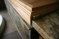 Granit ist als Baustoff heute aus vielen Häusern nicht mehr wegzudenken.  http://www.granit-deutschland.net/granit-einzigartiger-granit