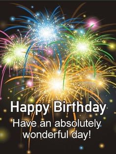 happy birthday wishes quotes for friends, brother, sister, boss, wife and happy birthday wishes quotes with images for free to share. Happy Birthday Greetings Friends, Happy Birthday Wishes Photos, Happy Birthday For Him, Happy Birthday Video, Birthday Wishes Messages, Birthday Blessings, Happy Birthday Cards, Birthday Greeting Cards, Card Birthday