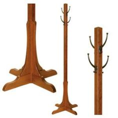 Coat Racks, Coat Hanger, Furniture Direct, Quality Furniture, Hardwood Furniture, Furniture Catalog, Amish, Craftsman, Studios