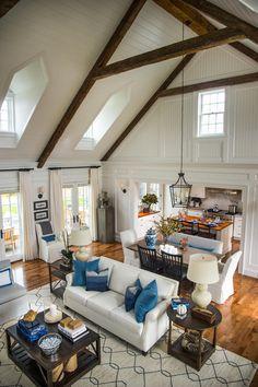 Unique Home Architecture Overhead View Charisma Design