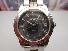 a63e09ca 15 Best Catawiki watch auctions images | Auction, Clock, Clocks