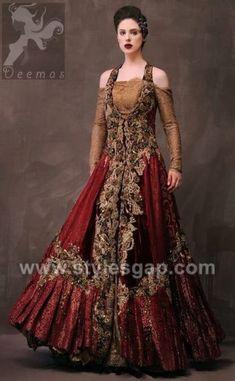 a0f3863d9 70 Best Front Open Double Shirt Dresses images