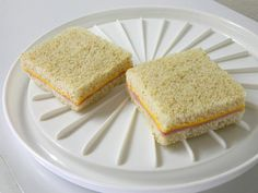 Did Your Parents Cut the Crusts Off Your Sandwiches? — Reader Survey