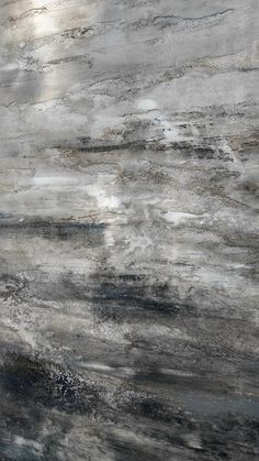 Abstract Gray Painting 18 x 24 Original Textured Canvas Wall Example Of Abstract, Abstract Art, Neal Art, Art World, Home Art, Art Inspo, Canvas Wall Art, My Arts, The Originals