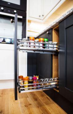 Genial Bulldog Kitchens | Kitchen Designer Newcastle | Kitchen Designer North East  | Bespoke Kitchen Design Newcastle | Bespoke Kitchen | Bespoke Kitchensu2026