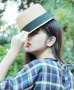 ohta オオタ ohta2015SS ohta通販 Nana Komatsu Fashion, Komatsu Nana, Japan Girl, Japanese Models, Girl Photography Poses, Woman Face, Supermodels, Cute Girls, Actresses