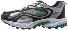 Sparx-Mens-Black-and-Green-Running-Shoes1-300x136 Best running shoe under 1500 ₹ india [FREE Delivery]
