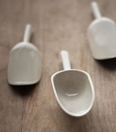 scoops by Atelier Make