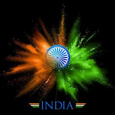 Essay On Independence Day, Happy Independence Day Images, Independence Day Wallpaper, Independence Day Wishes, 15 August Independence Day, Independence Day Background, Indian Independence Day, Republic Day Images Hd, Indian Flag Photos