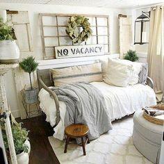 Guest Room Decor, Bedroom Decor, Bedroom Ideas, Modern Bedroom, Bedroom Ceiling, Bedroom Designs, Ceiling Fan, Bedroom Furniture, Malta
