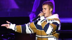 Justin Bieber is getting to know himself better. The 23-year-old singer took to Instagram on Tuesday to share eight different versions of the same selfie – all using different filters. WATCH: Hailee...