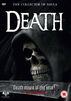 Death [DVD] DVD ~ Claira Watson Parr, http://www.amazon.co.uk/dp/B00GMFL9DE/ref=cm_sw_r_pi_dp_m74ctb0E06544