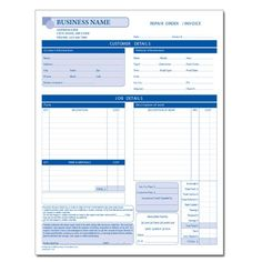 A Blank Printable Daily Log For Truck Drivers To Record