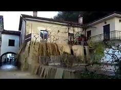 Alluvione Piemonte 2016 - Appello a non dimenticare