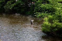Raritan River Fly Fishing Go Examine This Out http://www.flyfilmfest.com
