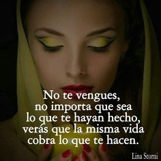 Spanish Inspirational Quotes, Spanish Quotes, Motivational Quotes, Magic Quotes, Wisdom Quotes, Life Quotes, Boy Quotes, Strong Quotes, Love Phrases