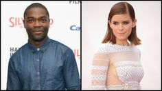 """Captive"" Feature Film Starring Kate Mara and David Oyelowo Casting Call for Extras in North Carolina"